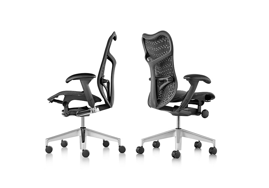 Buy The Quot Mirra 2 Chair Quot In Hong Kong Herman Miller