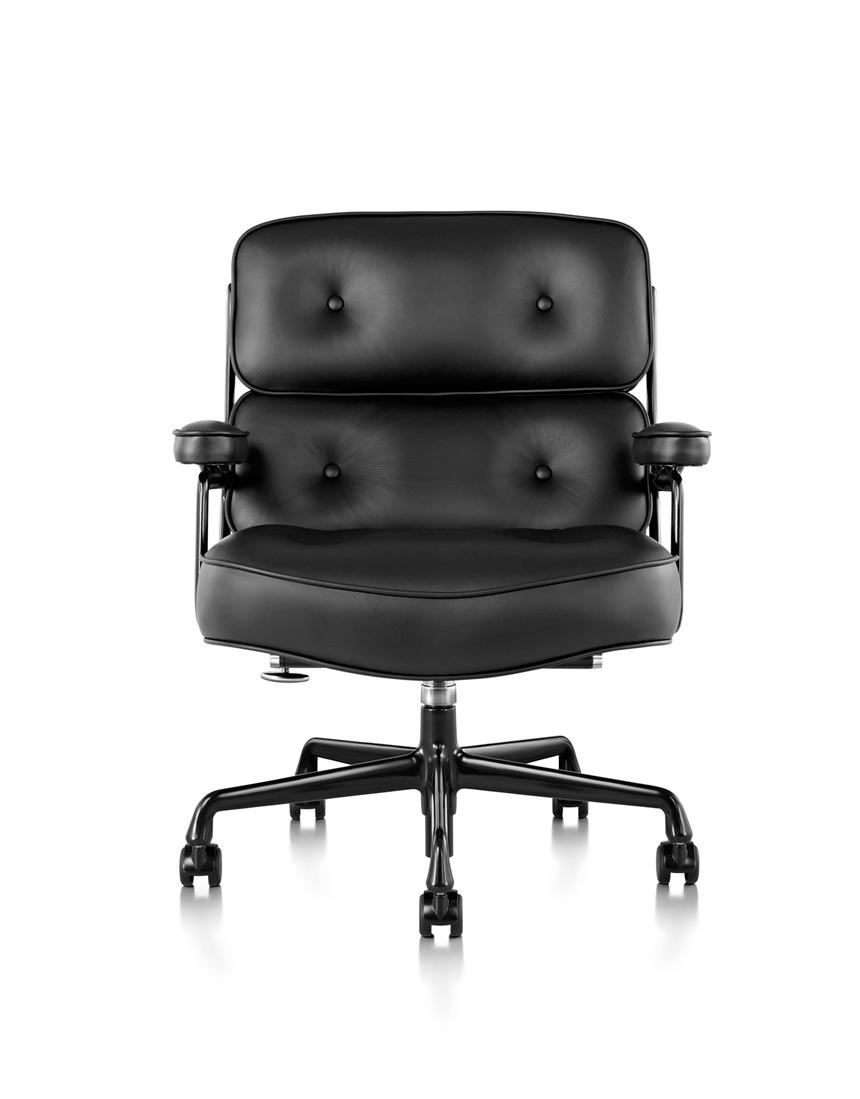 Eames Executive Chair - Item1