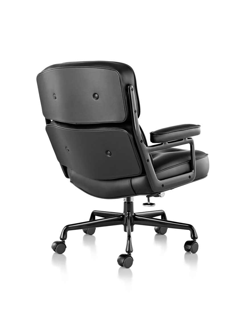 Eames Executive Chair - Item3