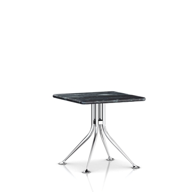 Girard Splayed Leg Table