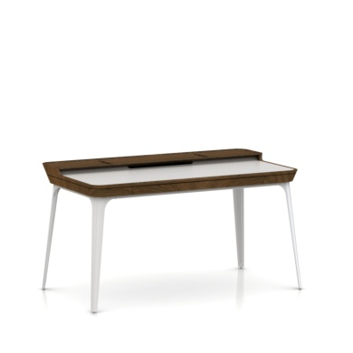 Buy The Quot Airia Desk Quot In Hong Kong Herman Miller
