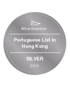 Wine-Searcher Awards