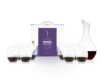 http://d1ecaleswlep6b.cloudfront.net/361/PLUMM---Stemless--Decanter-Holiday-Pack-2013PL55P10SPR_s.jpg