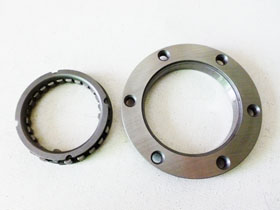 RHINO 450 STARTER CLUTCH ONE WAY BEARING