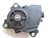 KODIAK 400 DIFFERENTIAL SERVO MOTOR 4X4 4WD SWITCH