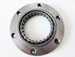GRIZZLY 350 STARTER CLUTCH ONE WAY BEARING