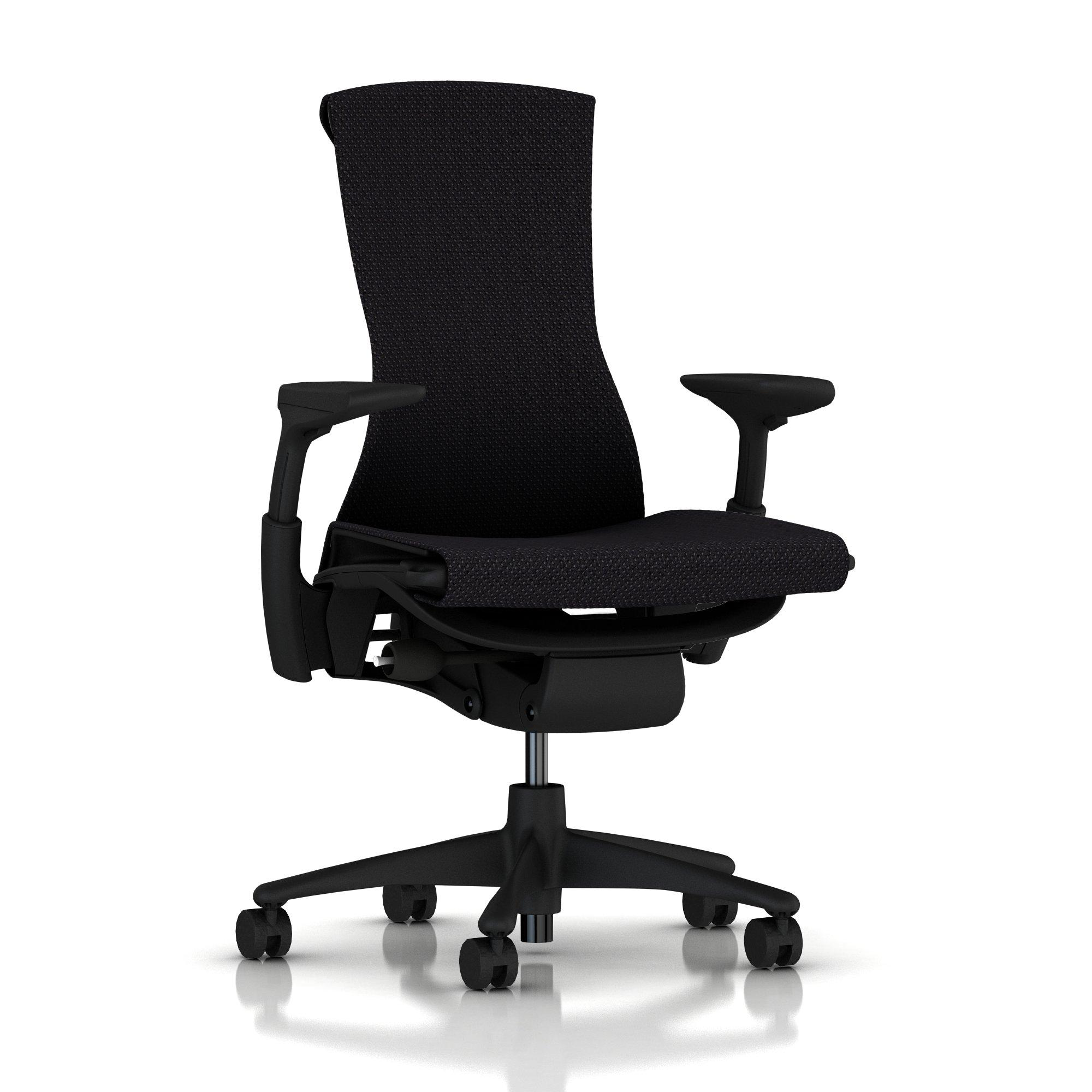 Embody Chair (Carbon Balance)