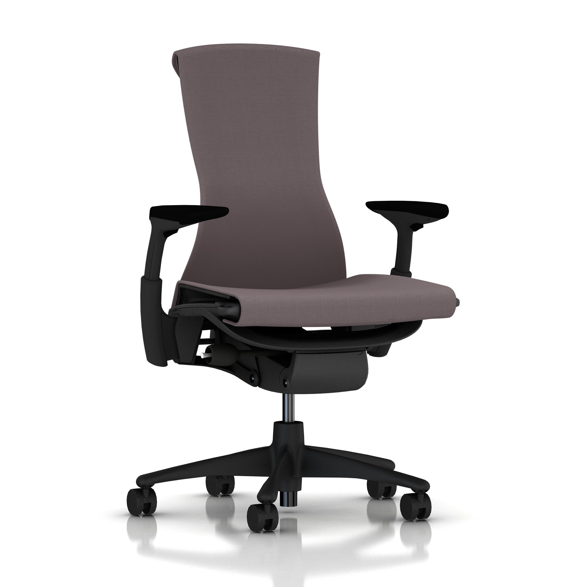 NEW - Embody Chair (Tundra Medley)