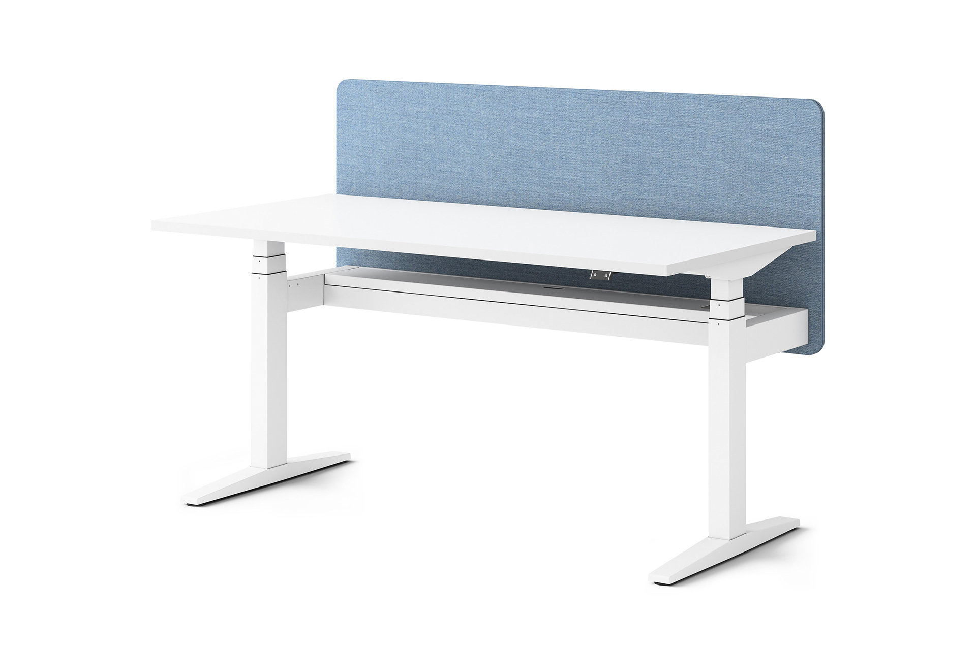 Ratio Single Desk - Item2