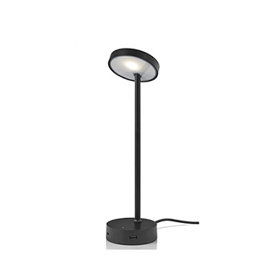 Lolly Personal Light - Black