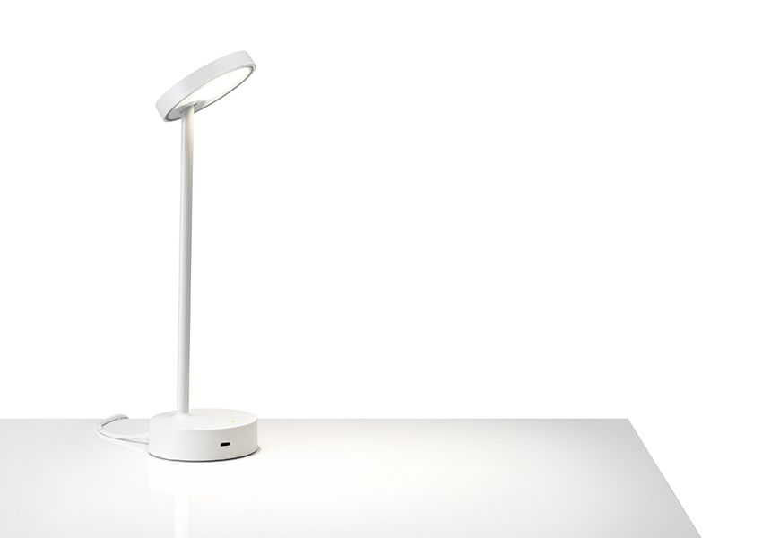 Lolly Personal Light - White - Item1