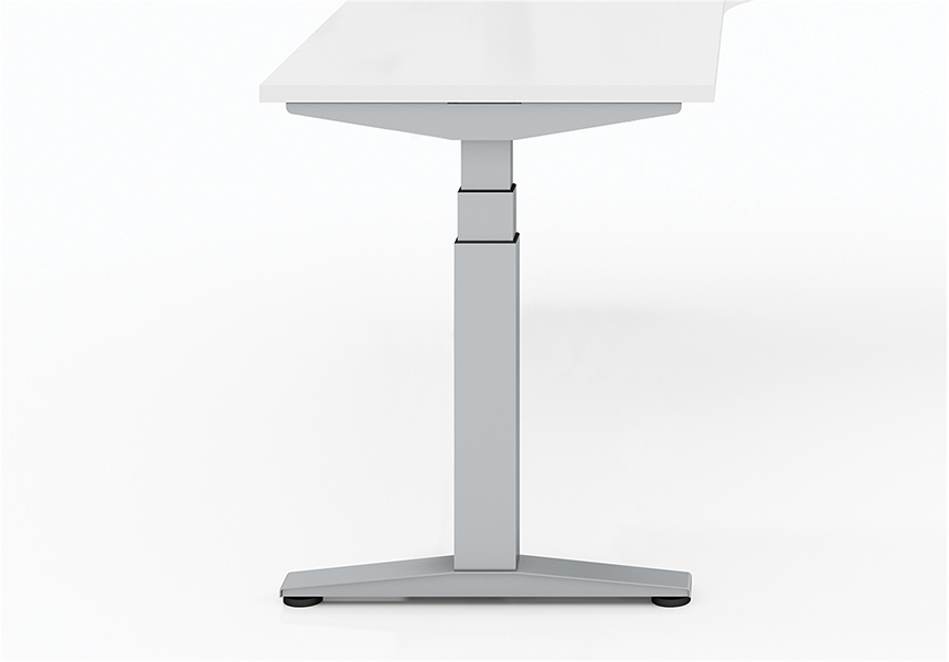 Ratio Single Desk - Item3