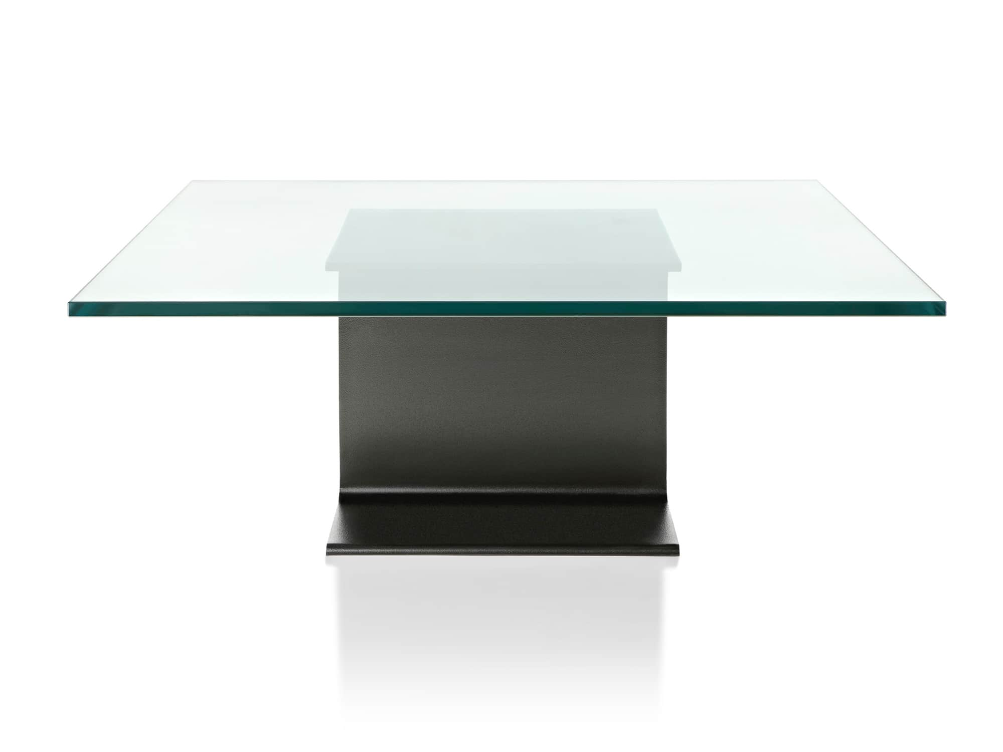 I-Beam Coffee Table - Item3