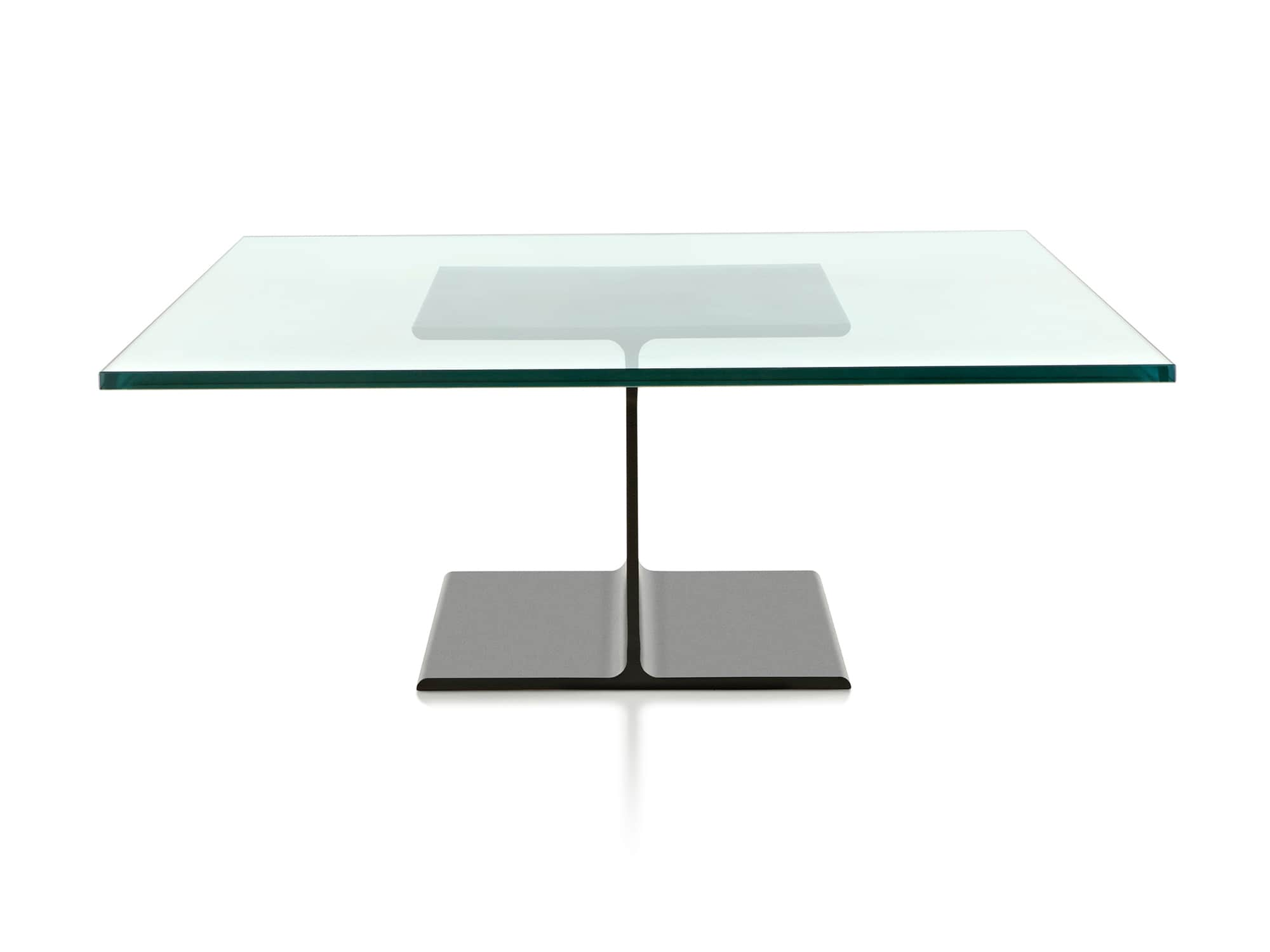 I-Beam Coffee Table - Item4