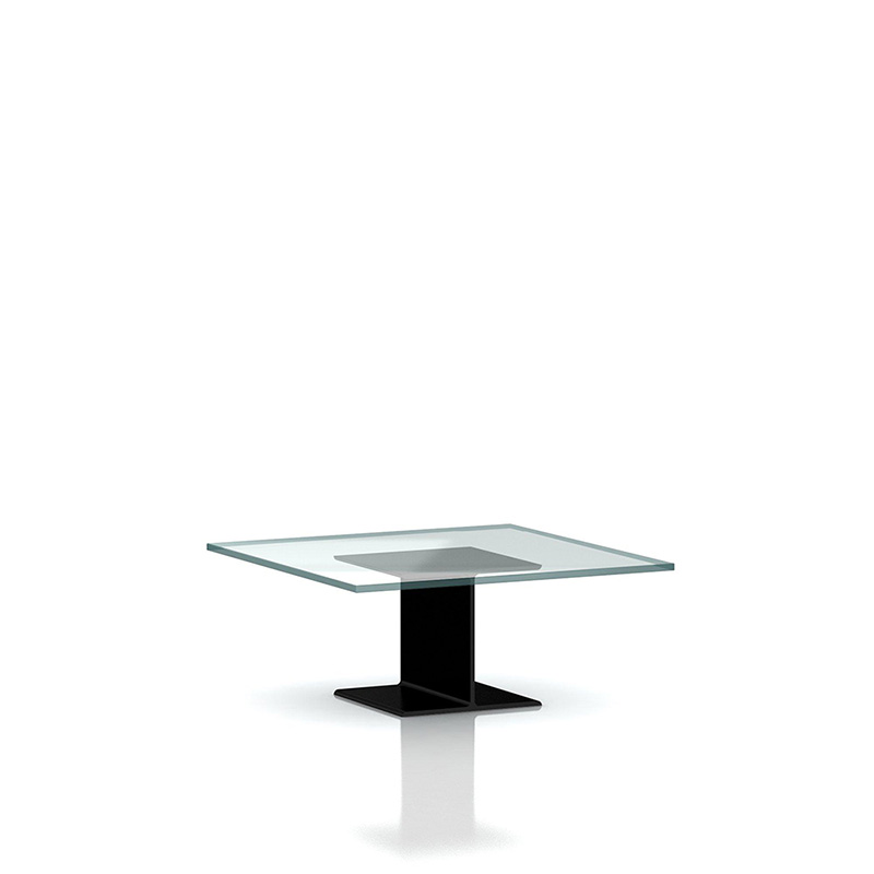 I-Beam Coffee Table