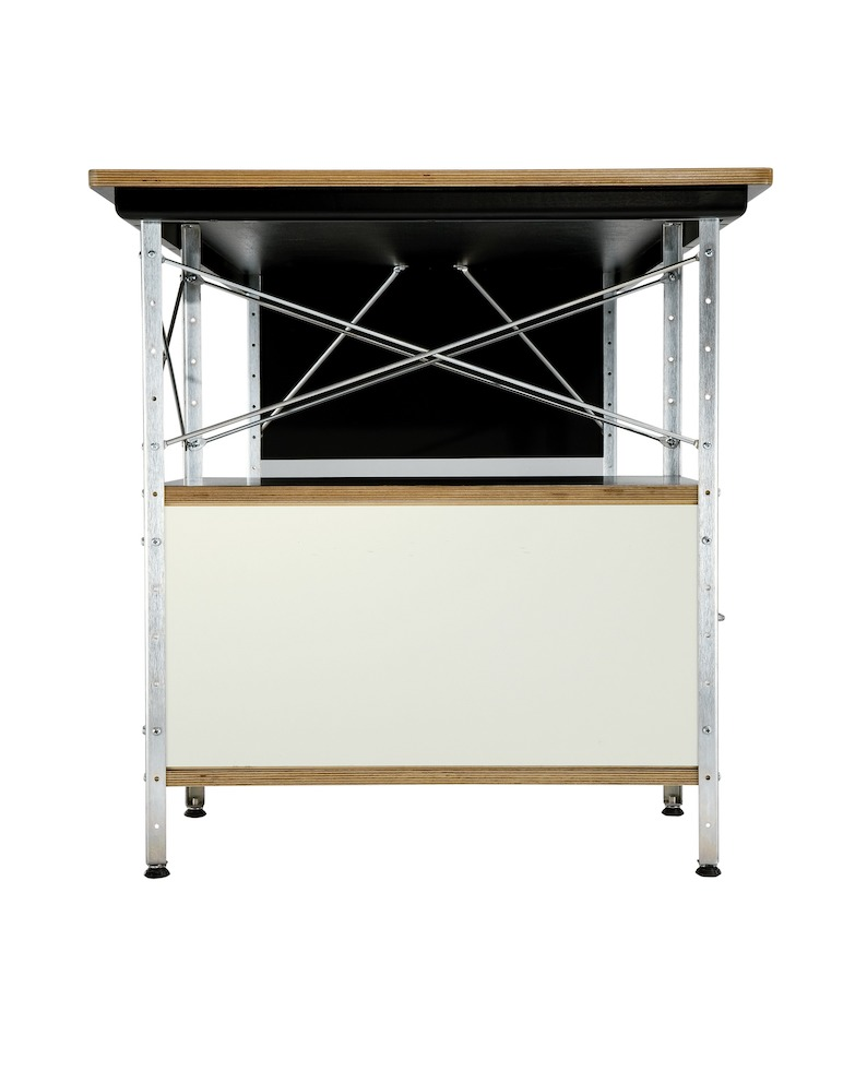 Eames Desk Unit - Item3