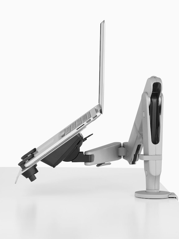 Ollin Dynamic Monitor Arm - Item1