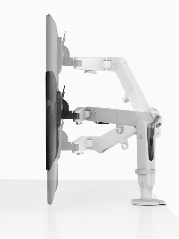 Ollin Dynamic Monitor Arm - Item2