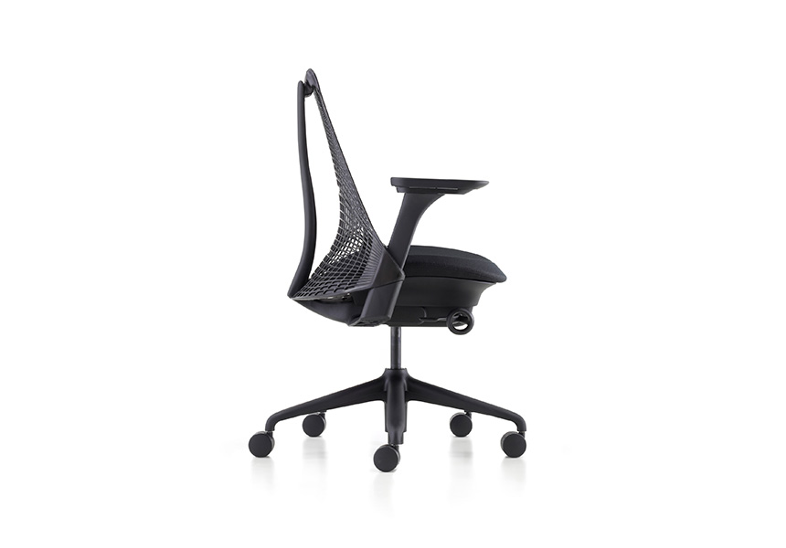 Sayl Chair - Item7