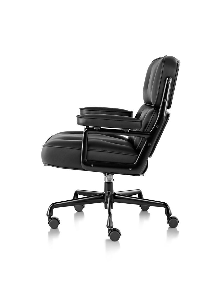 Buy The Quot Eames Executive Chair Quot In Hong Kong Herman Miller