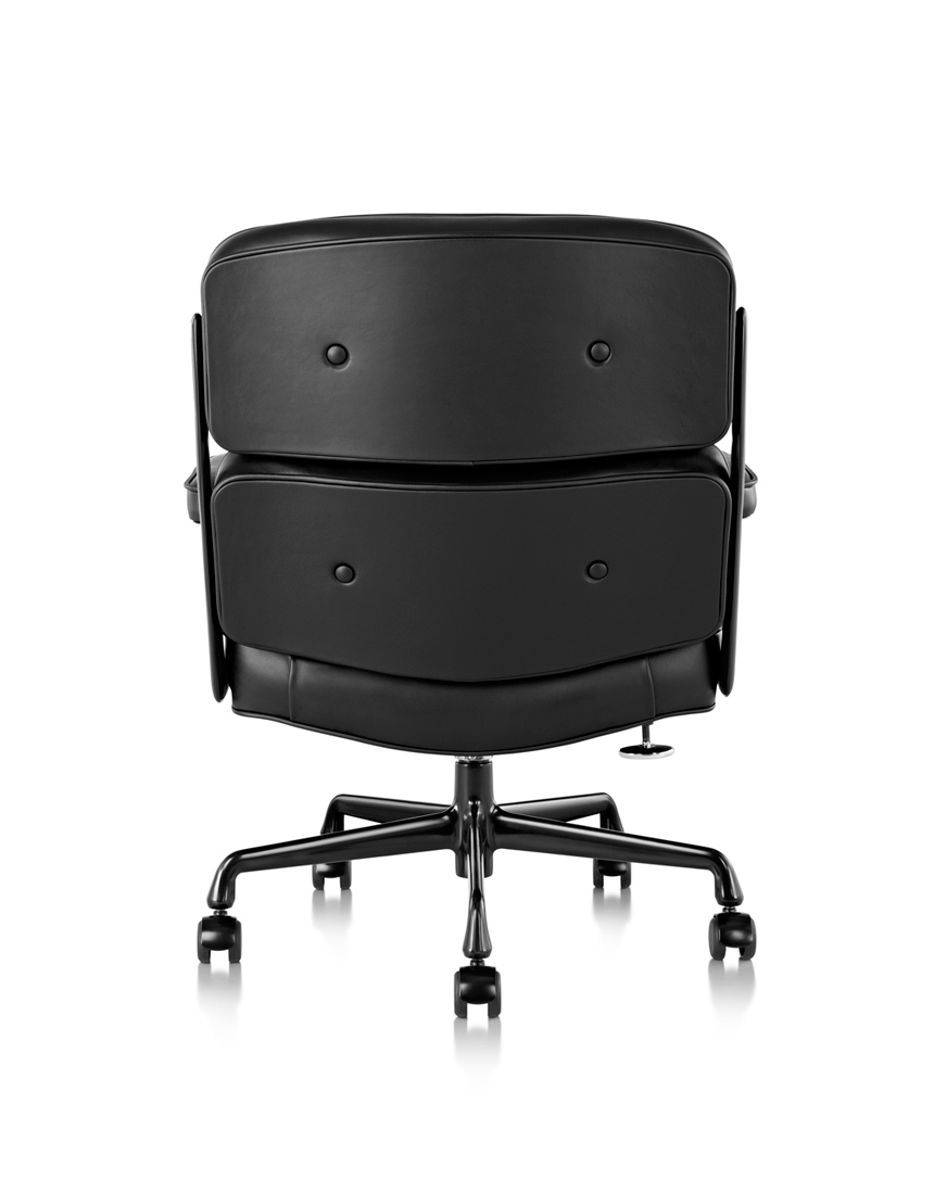 Eames Executive Chair - Item4