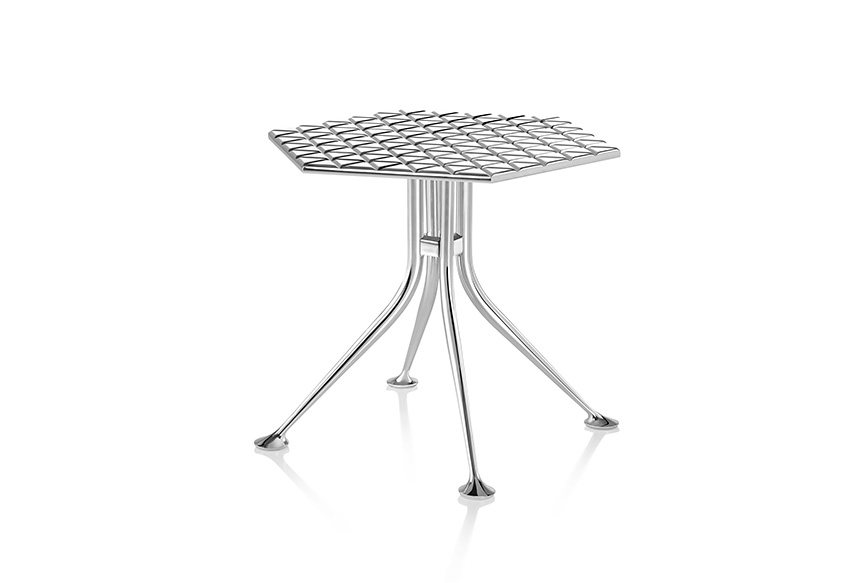 Girard Hexagonal Table - Item2