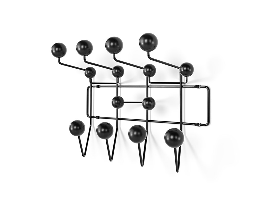 Eames Hang-It-All - Item3