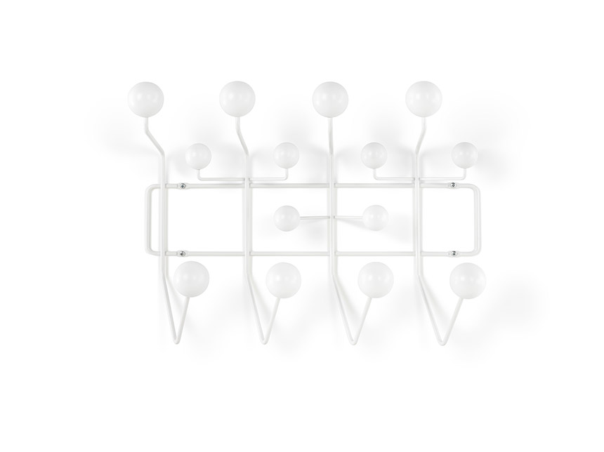 Eames Hang-It-All - Item4
