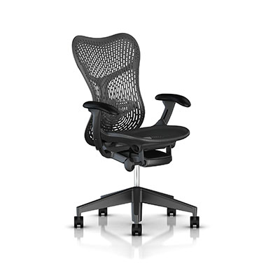 Mirra 2 Chair