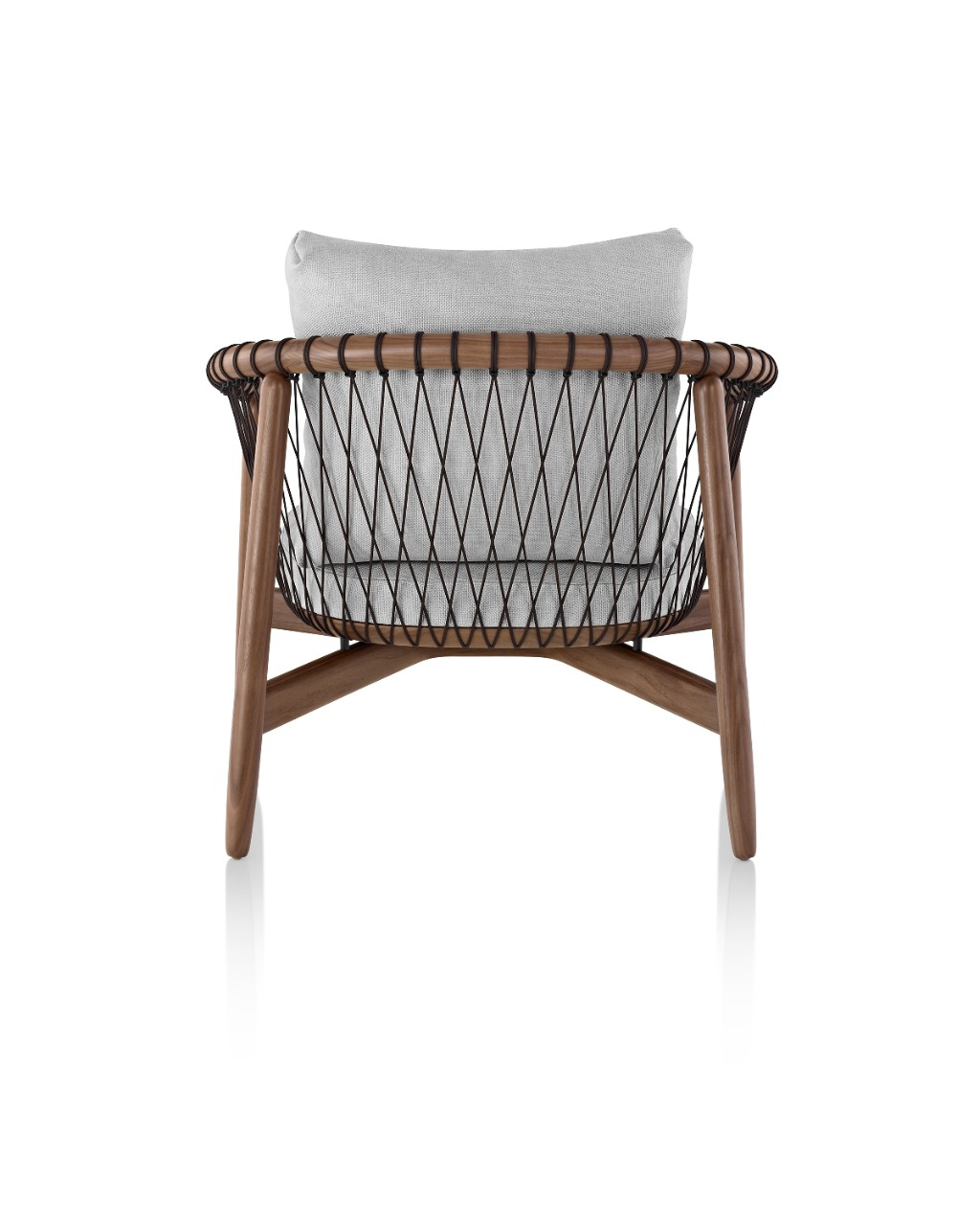 Crosshatch Chair - Item3