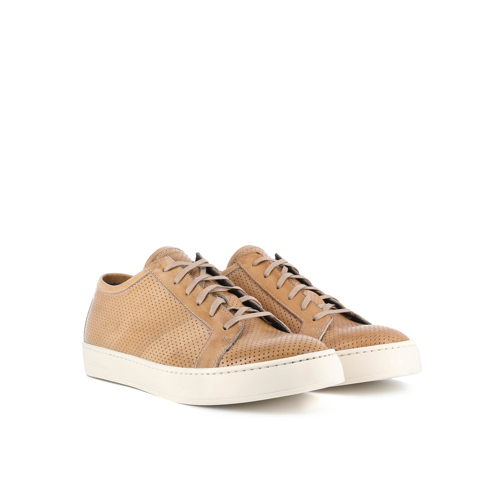 Lux Sneakers