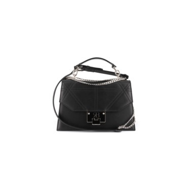 Elegance Crossbody Bag with handle