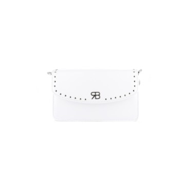 Spike Clutch with rivets