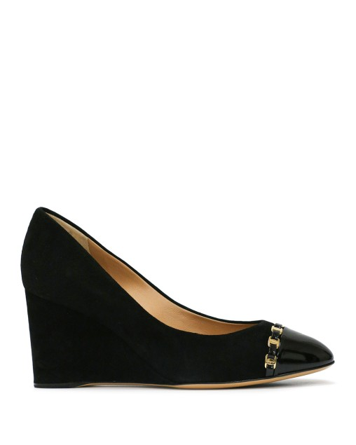 NANA Wedge Pumps