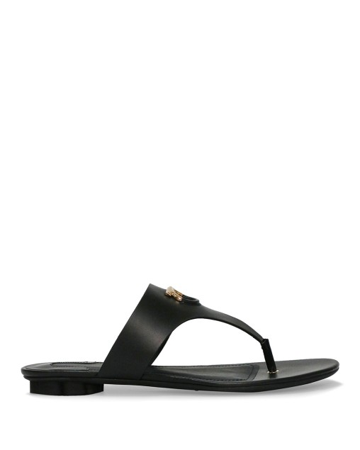 Enfola Leather Sandals