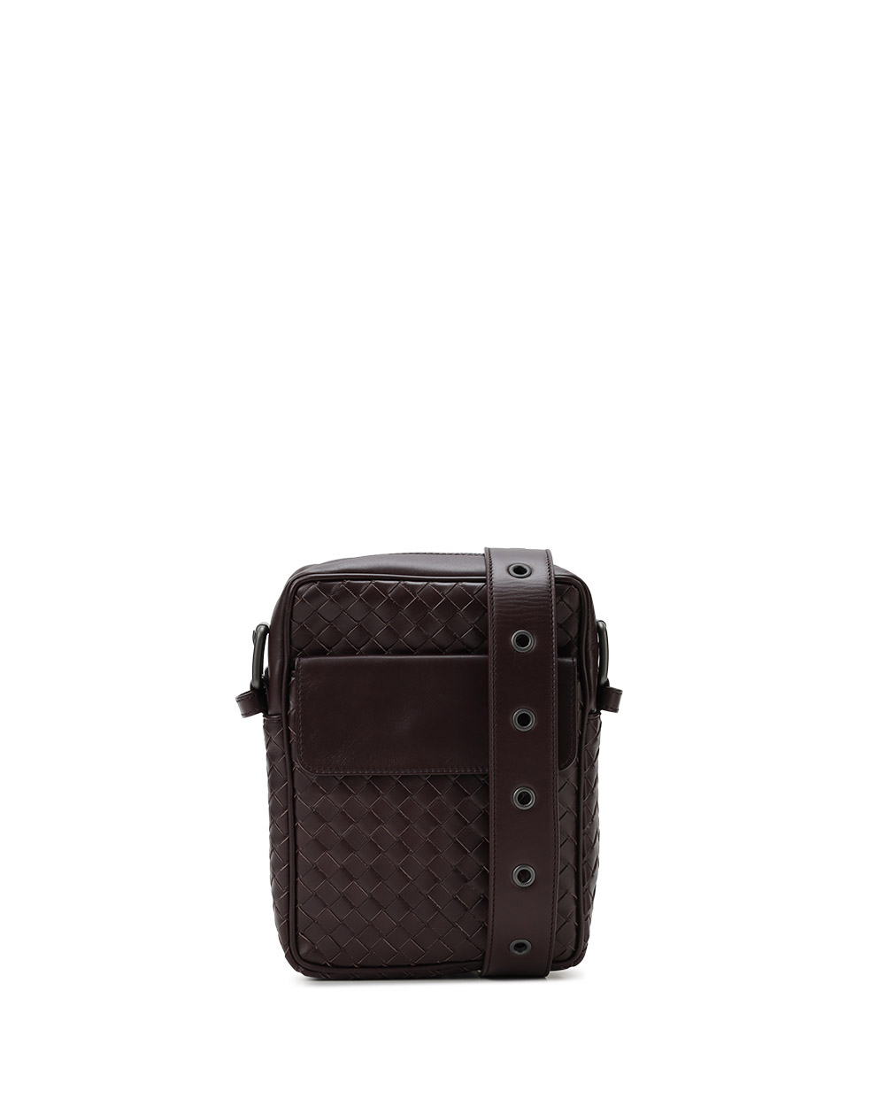 BOTTEGA VENETA Men Crossbody Bag