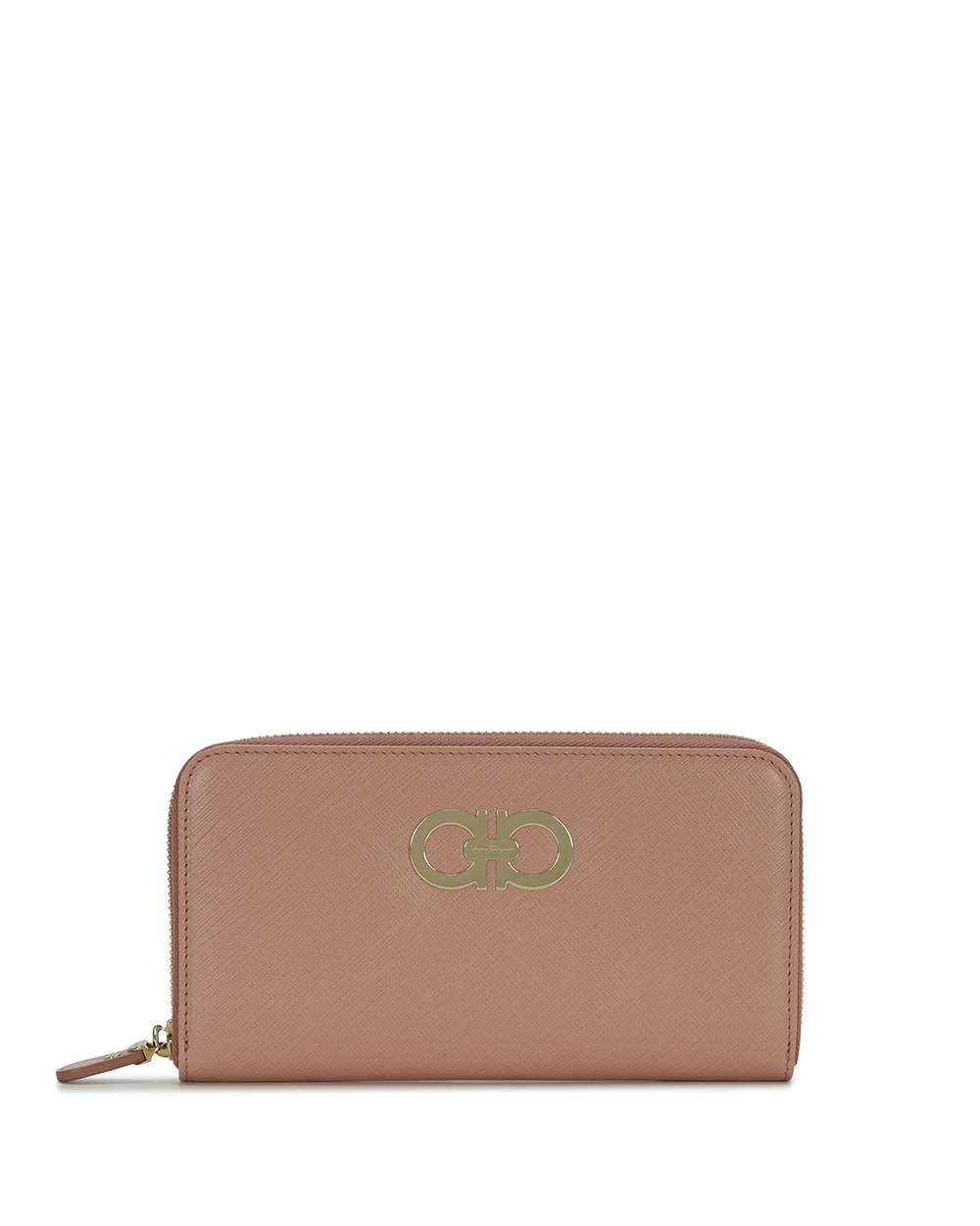 GANCINI Long Wallet