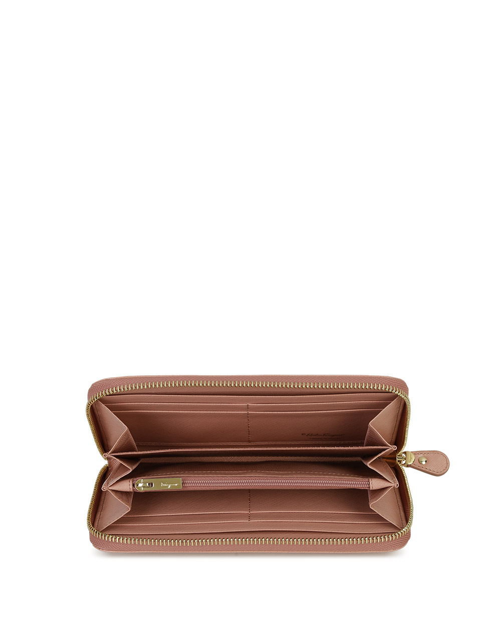 GANCINI Long Wallet 1