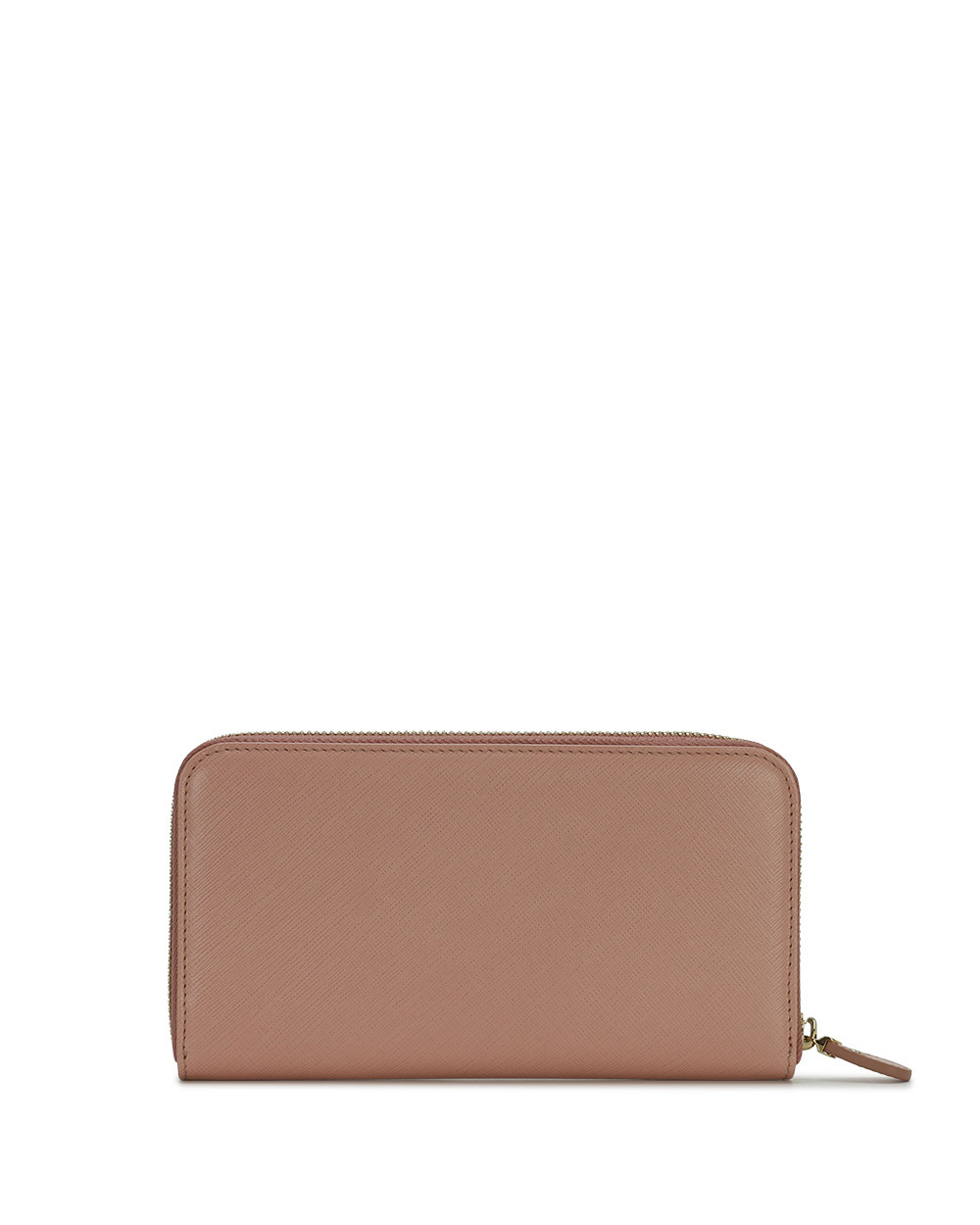 GANCINI Long Wallet 2