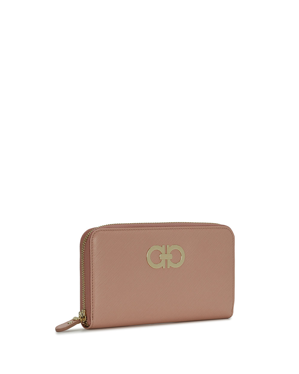 GANCINI Long Wallet 3