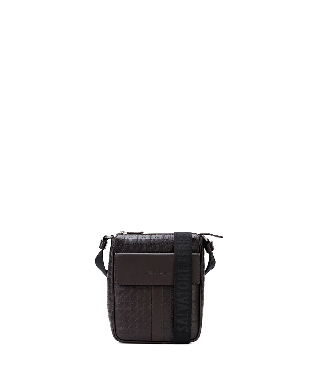 Men's Shoulder Crossbody Bag