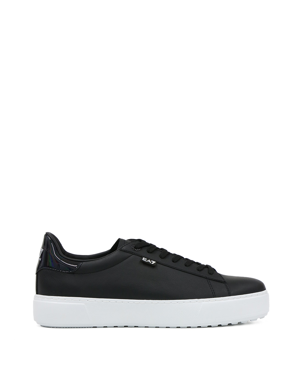 Classic Sole Sneakers