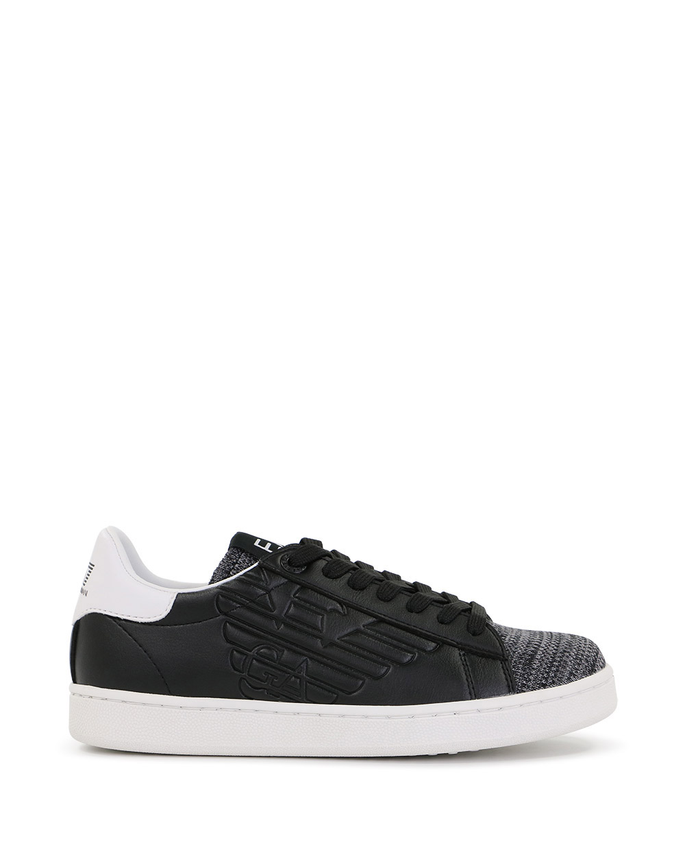 Classic Premium U Training Sneakers