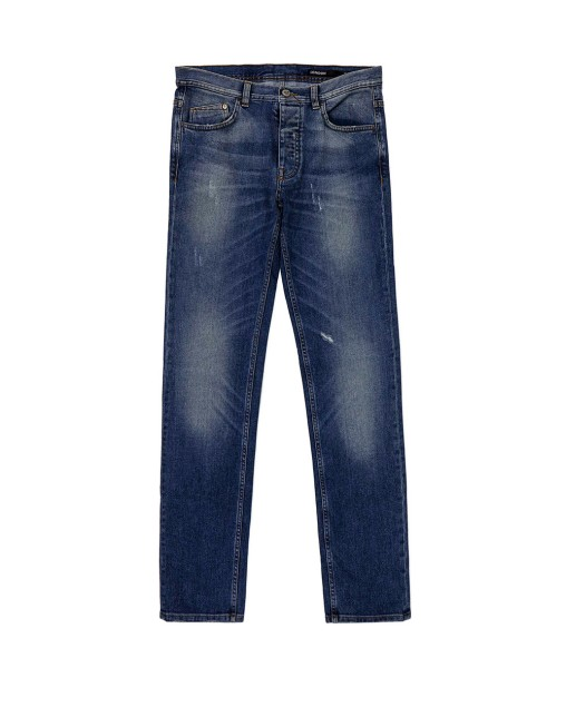 Slim Fit New York Jeans