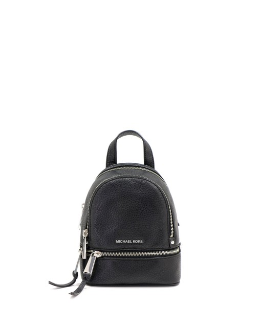 Rhea Zip Backpack