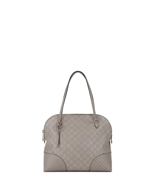 Bree Guccissima Shoulder Bag