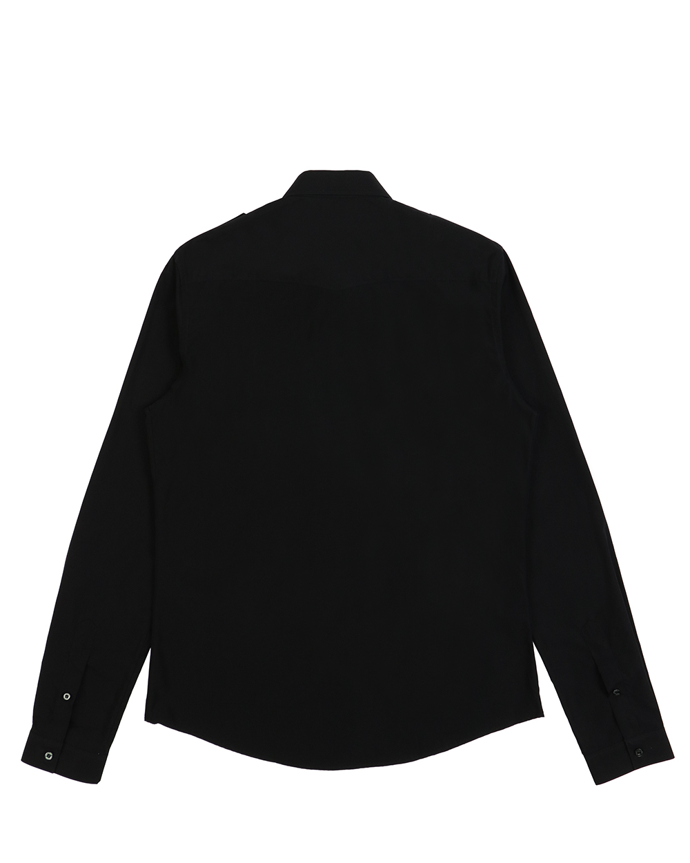 Cotton Long Sleeves Shirt 1