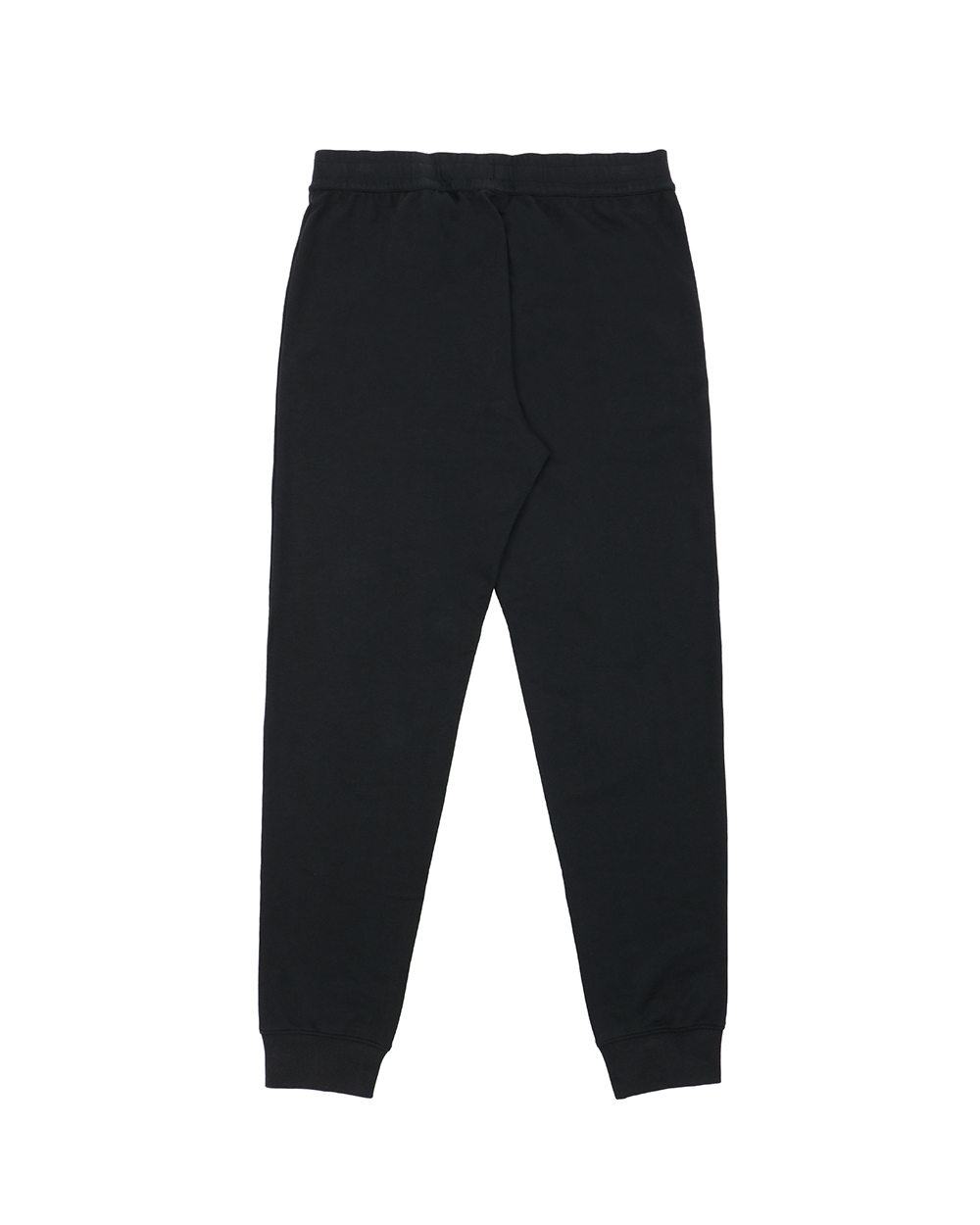 Cotton Sports Jacket Trousers 3