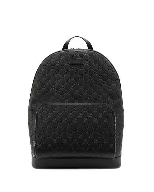 GG Supreme Backpack