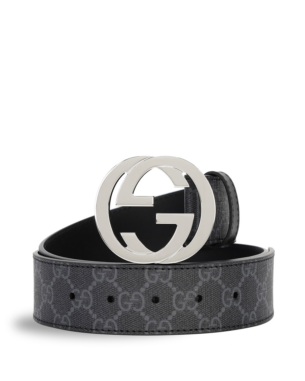 GG Supreme Belt